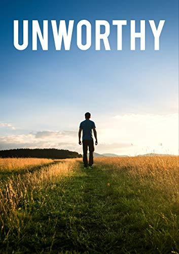 Unworthy (English Edition)