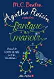 Agatha Raisin enquête 10 - Quand le conte de fées vire au cauchemar...