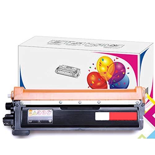 Cartuchos de tóner compatibles con Brother TN 270 para Brother HL3040CN HL3070CW impresora láser con chips, color negro size