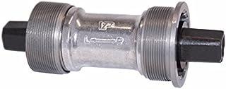 VP Components 23731 曲柄套装 68-127 毫米