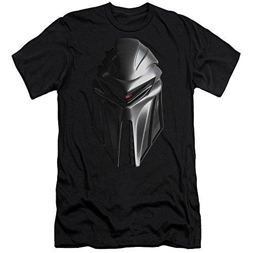 Cylon Head T-Shirt