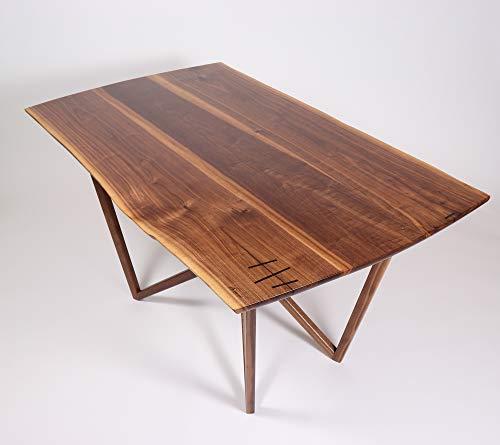 Tisch/Esstisch