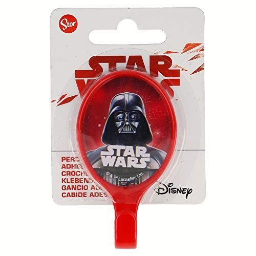 Cintre Easy Oval Standard Star Wars Dark Vador