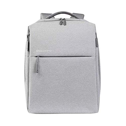 Xiaomi Mochila City Backpack 2, Light Gray