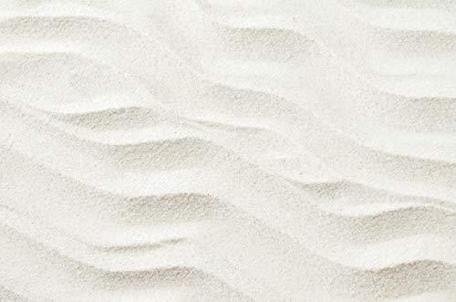 SaMore Sand - 2