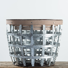 Frederick Basket - Magnolia | Chip & Joanna Gaines