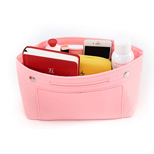 Best in bag handbag organizer
