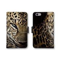 品 iPhone 11 ケース スマホケース 手帳型 豹 ヒョウ レオパード スマホカバー 携帯カバー アイフォン
