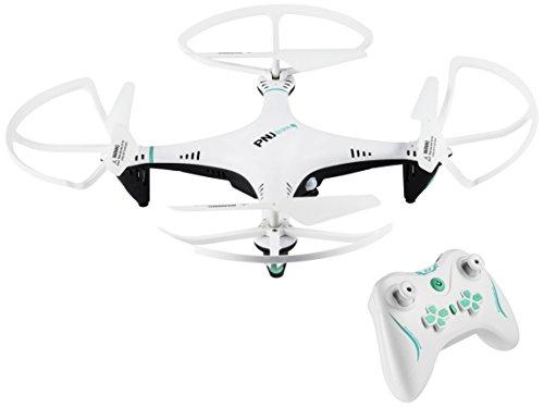 PNJ Drone Dr Mini 60