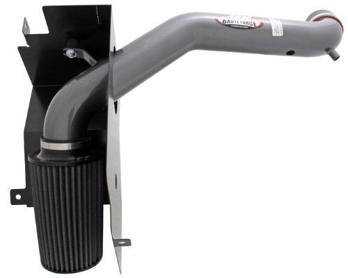 AEM 21-8203DC Gun Metal Brute Force Intake System