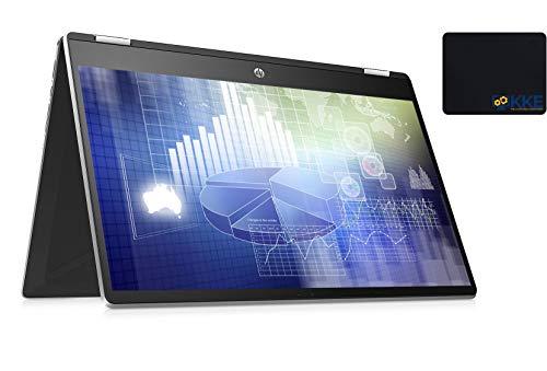 Compare HP Pavilion vs other laptops