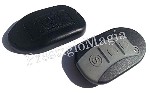 gt auto alarm Cover Telecomando Allarme Originale Guscio GT 889 GT 915 909 910 97