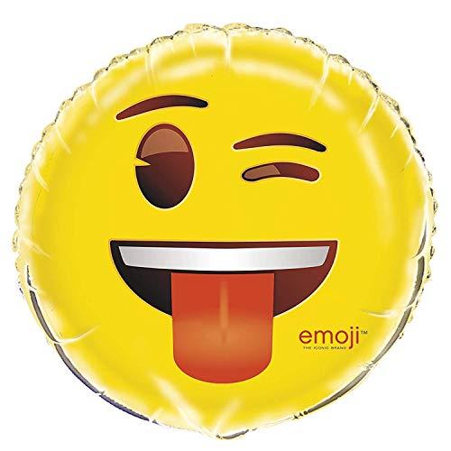 Pantoufles int/érieur d/'hiver peluche smiley Taille universelle 35 /à 43 pour enfants filles adultes gar/çons Desire Deluxe Lunettes de Soleil Emoticon Rigolo en Forme de Crotte