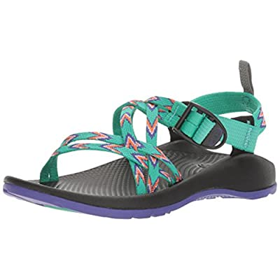 chaco sandals kids, End of 'Related searches' list