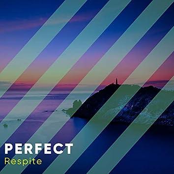 Perfect Respite, Vol. 7