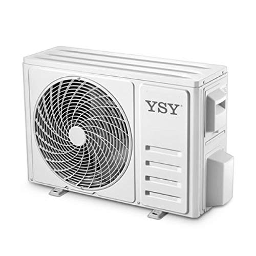 UNITA ESTERNA CONDIZIONATORE YSY R32 18000 btu 5,1 kW A++/A+
