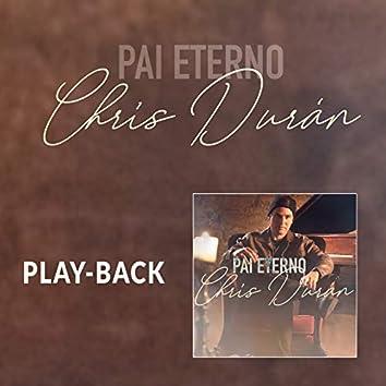 Pai Eterno (Playback)