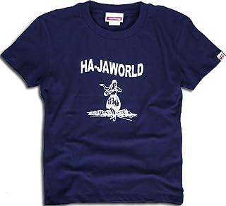 フラガール2 Ladies サーフTシャツ