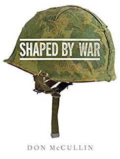 SHAPED BY WAR (0224090267) | Amazon price tracker / tracking, Amazon price history charts, Amazon price watches, Amazon price drop alerts