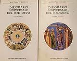 Dizionario universale del Medioevo 2vv