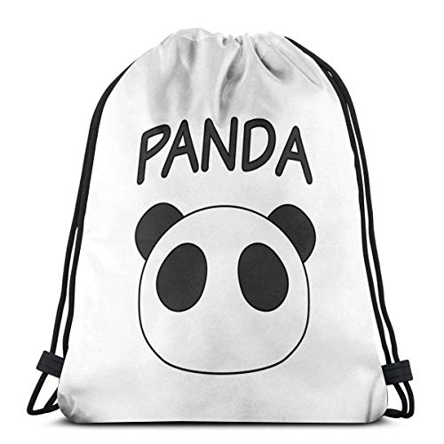 Yuanmeiju Drawstring Bags Sport Gym Backpack Storage Kyo Sohma Pocket Fruits Basket