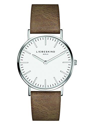 Liebeskind Berlin LT-0083-LQ