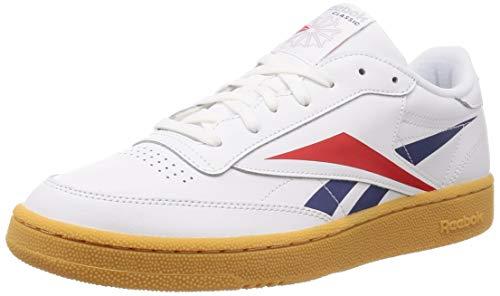 Reebok Club C Vector schoenen
