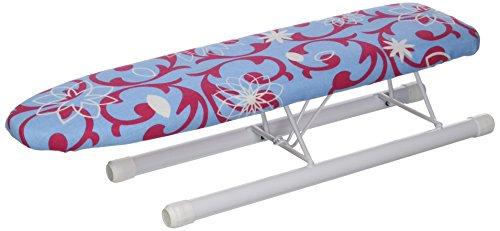 tabla de planchar pequeña fabricante Bohin