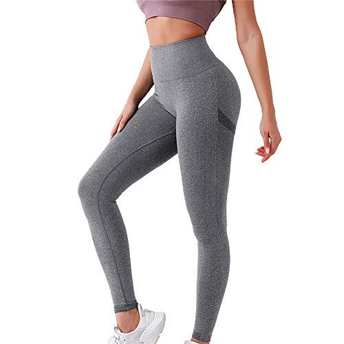rouyamiao womens leggings yoga pants