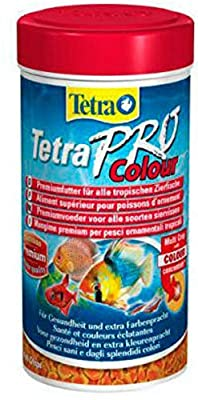 Tetra Pro Color procolour (500ml tube)