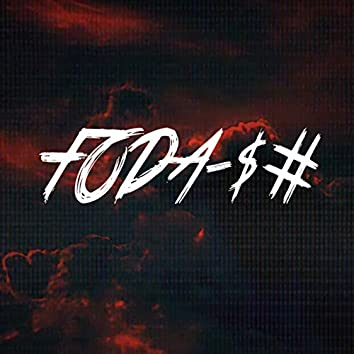 Foda-$#
