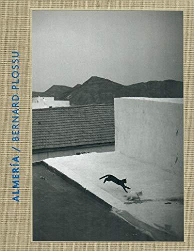 Almería. Bernard Plossu (Fuera de Colección)