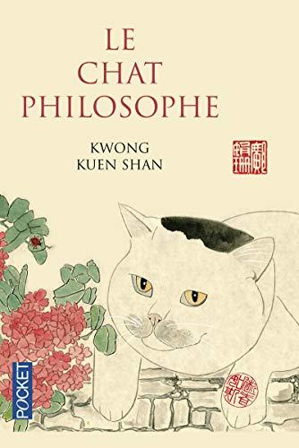 Le Chat philosophe