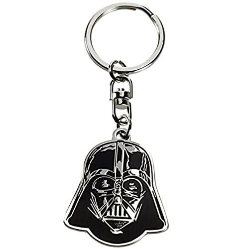 ABYstyle Llavero Darth Vader, Star Wars