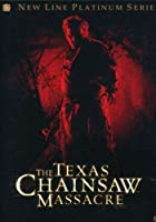 TEXAS CHAINSAW MASSACRE (2003)