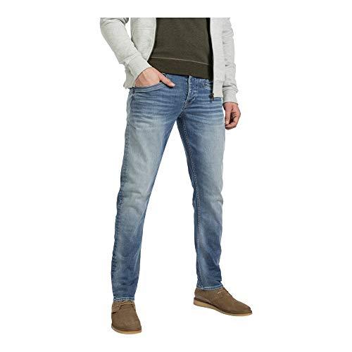 PME Legend heren jeans Curtis Stretch