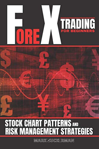 Forex Trading For Beginners: Stock Chart Patterns And Risk Management Strategies