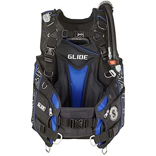 Scubapro Tarierjacket GLIDE - XS