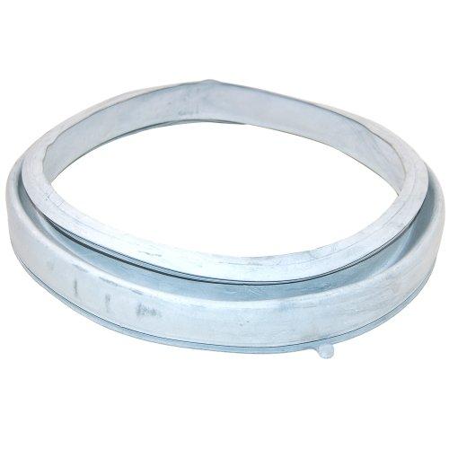BOSCH Washing Machine Door Seal Gasket 667489