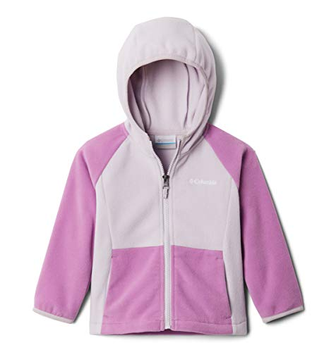Consejos para Comprar Sudaderas con capucha para Bebé para comprar online. 9