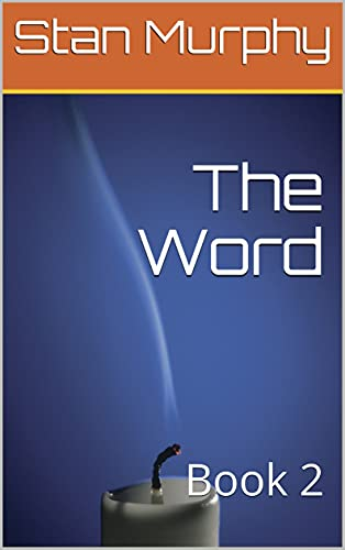 The Word: Book 2 (English Edition)