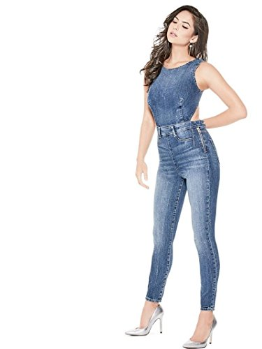 GUESS JUMPSUIT SHERRY