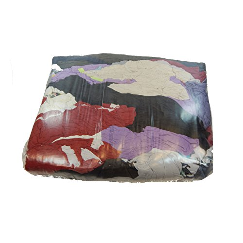 Plâtre Manique Maillot Multicolore Lingettes Lingettes Industrie Plâtre Manique din61650 10 kg