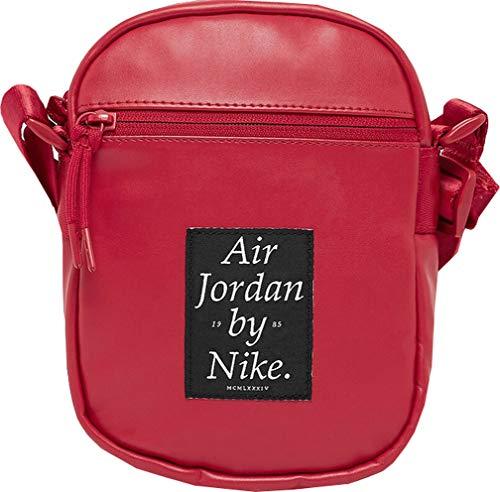 Nike Air Jordan - Borsa a spalla