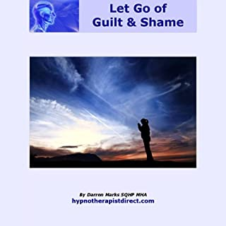 Release Guilt and Shame                   Auteur(s):                                                                                                                                 Darren Marks                               Narrateur(s):                                                                                                                                 Darren Marks                      Durée: 29 min     Pas de évaluations     Au global 0,0