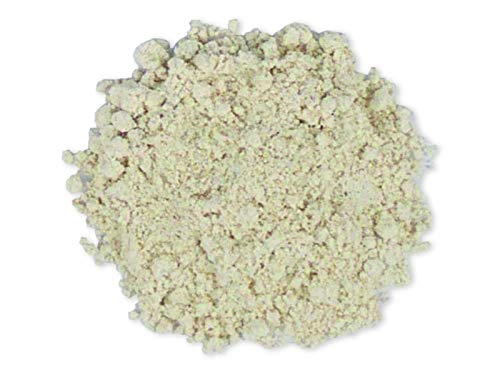Kauffman's Fruit Farm Bulk Whole Oat Flour For Baking, 4.5 Lb. Bag