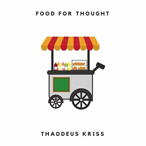 Thaddeus Kriss