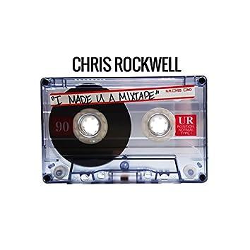 I Made U a Mixtape