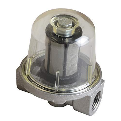 Sime - Filtro gasoil - 6276200 - : 6276200