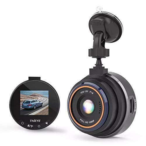 sensor y cámara de aparcamiento de coche fabricante ABWIGS
